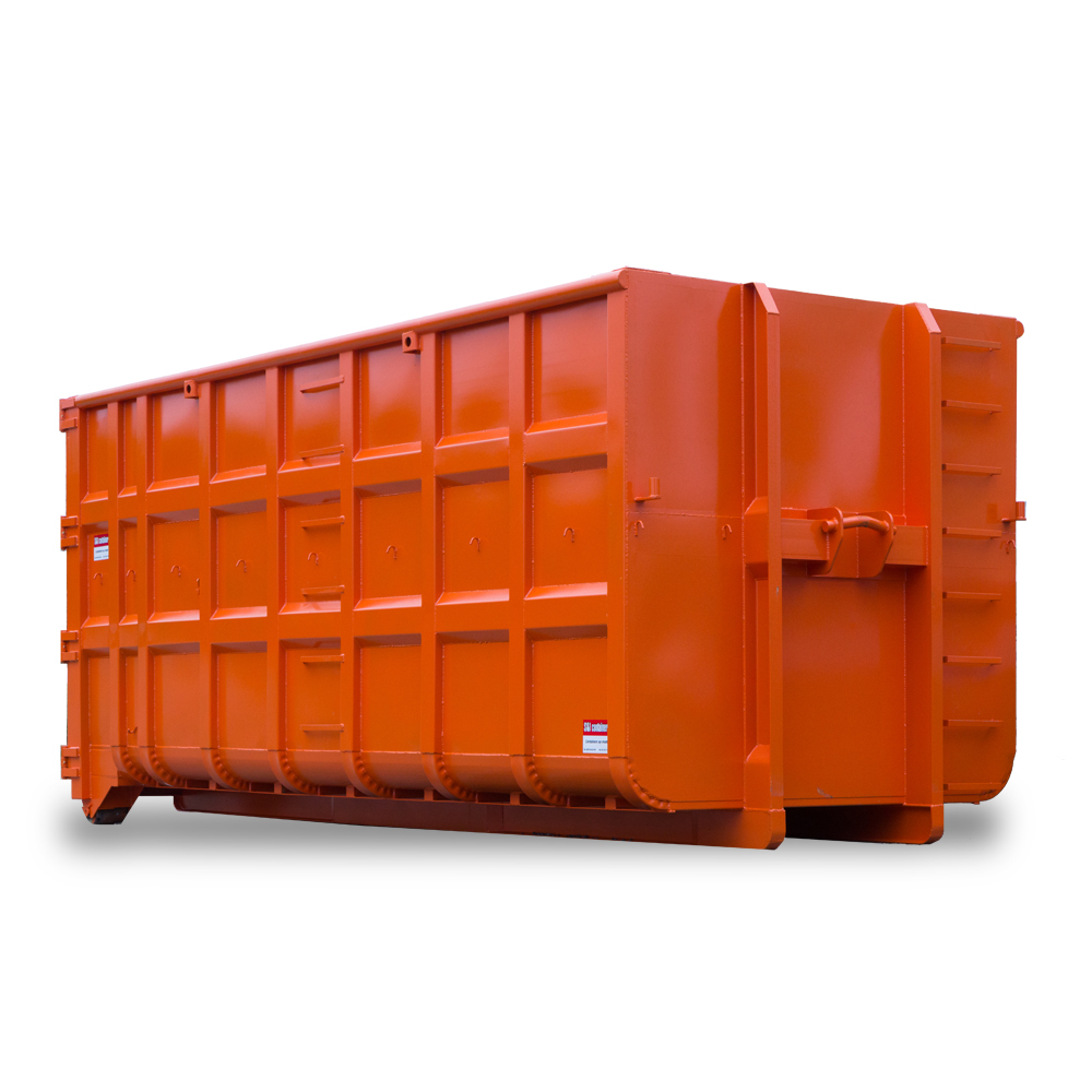 container-type-st-3
