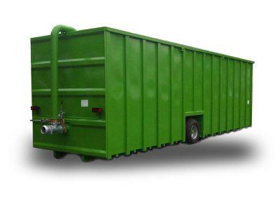 Type MT (mestcontainer)